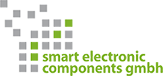 Smart Electronic Components