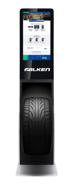 Reifen-Stele-Front-800