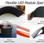 FlexLED-Spec