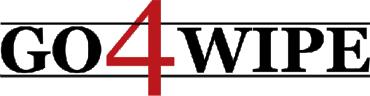 GO4WIPE Logo